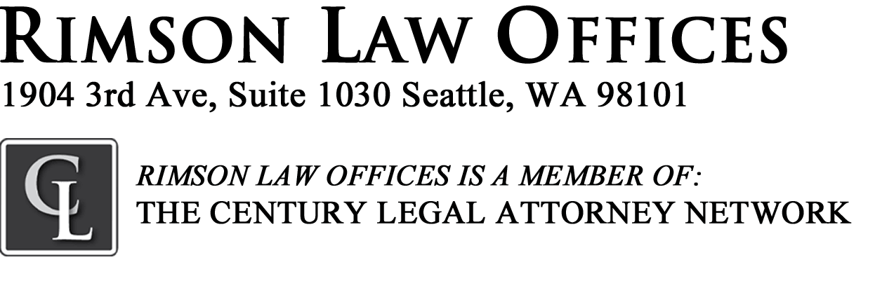 CL Law Firm PLLC